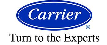 Carrier_jpg